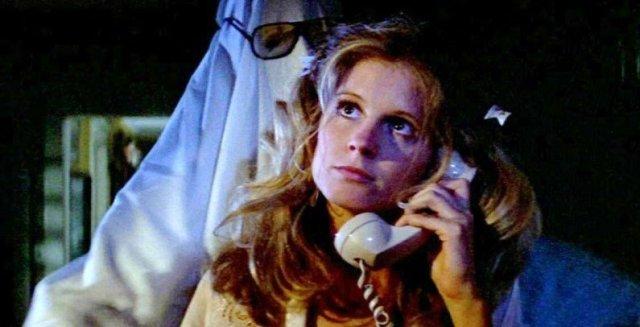 Halloween 1978 film still