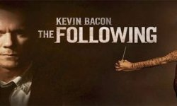 the-following-banner