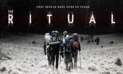 the-ritual-film-poster