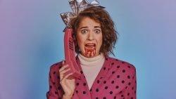 Vault Festival: Scream Phone