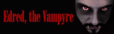 LHF Review: Edred, The Vampyre
