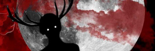 London Horror Festival: Infinity Land