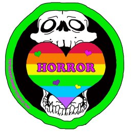 Neon Horror