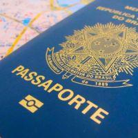 Confira as regras de validade do seu passaporte para viajar para o Reino Unido e restante da Europa