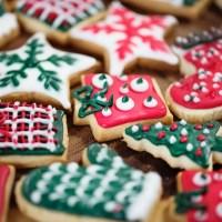 10 comidas tradicionais do Natal inglês