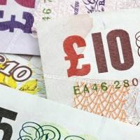Quanto um turista gasta por dia em Londres?