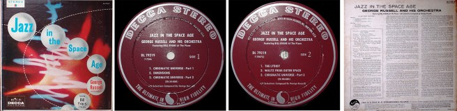 jazz-in-the-space-age-decca-deep-groove-1st-dl-79219-george-russell-bill-evans