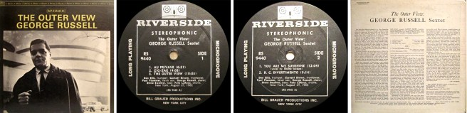 RLP-440--George-Russell-The-Outer-View-Riverside