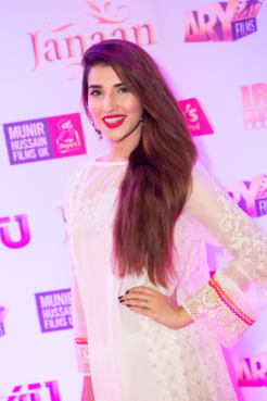 co-producer-of-janaan-hareem-farooq