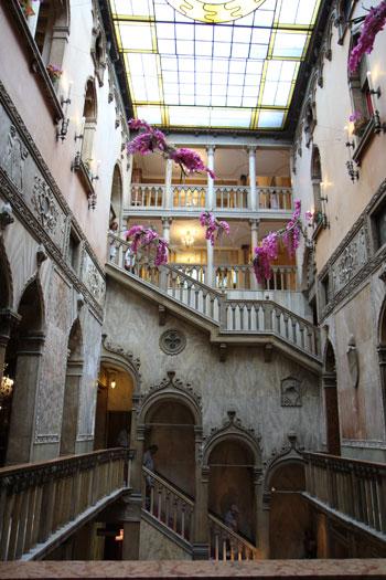 danieli-staircase-res-350