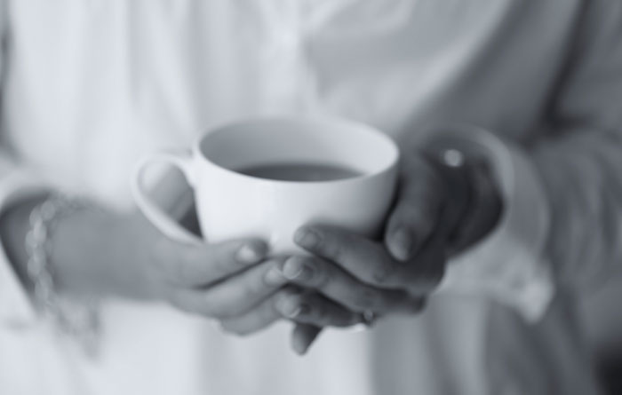 tea-about-01