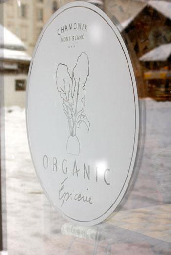 organic-res