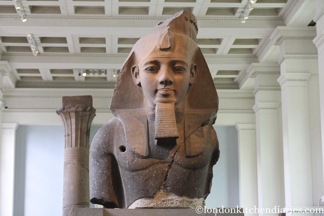 British Museum new-11