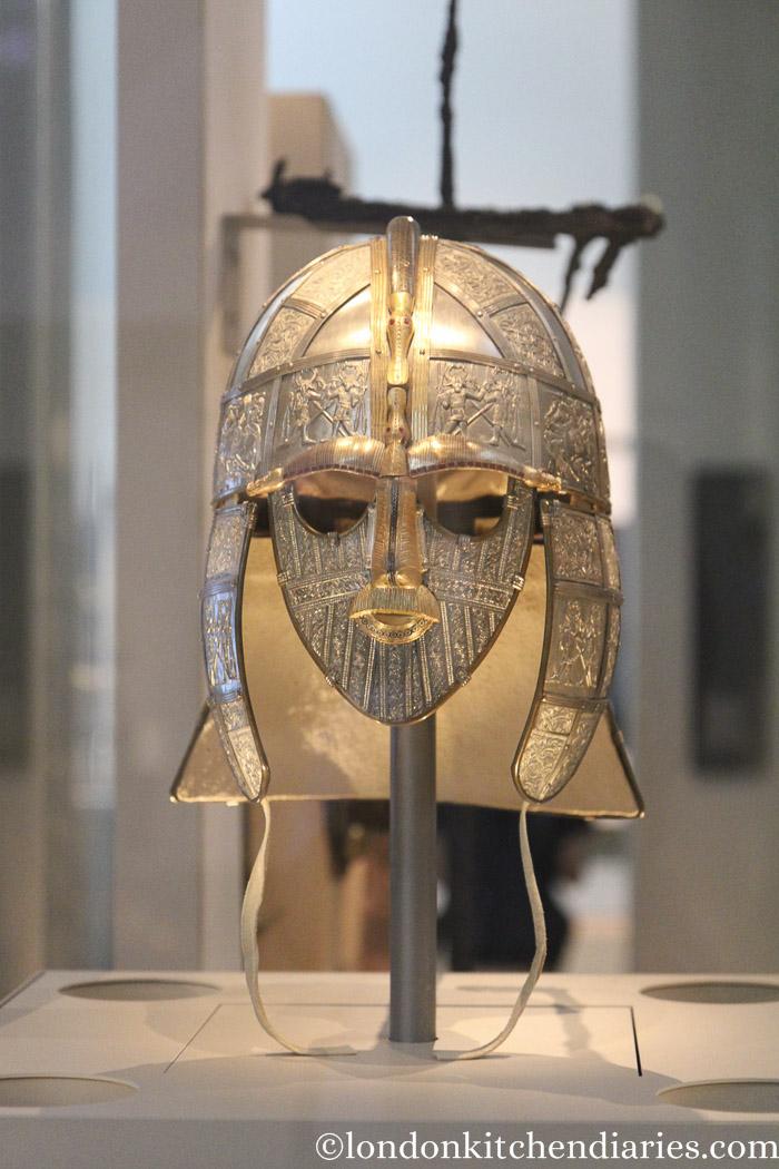 British Museum new-18
