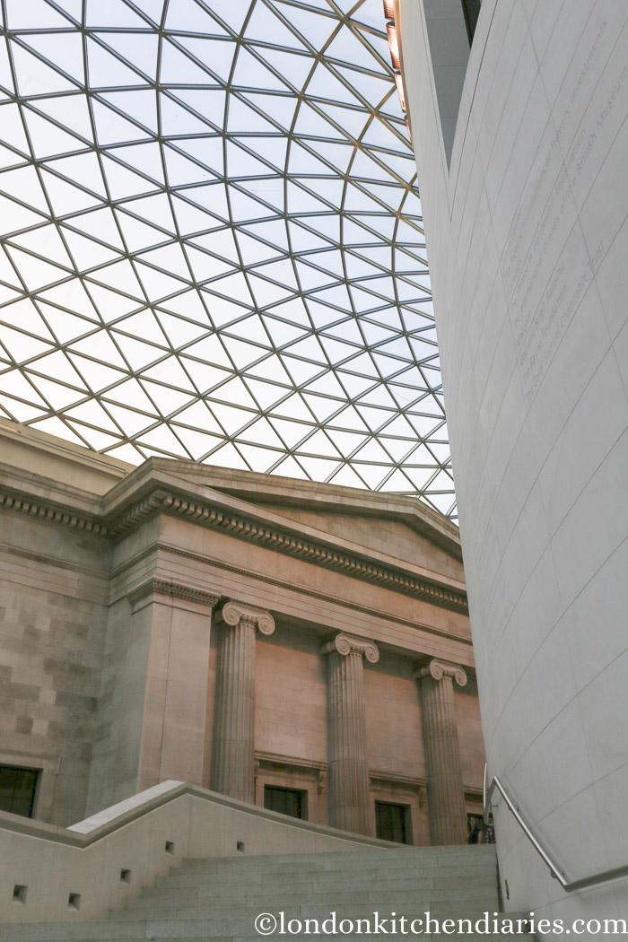British Museum new-9