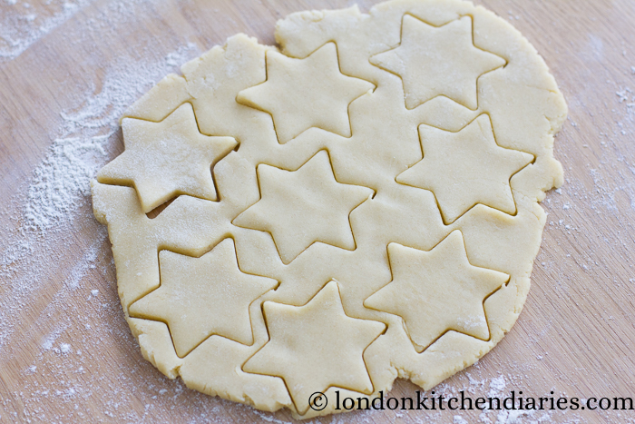 great grandma's christmas biscuits-14