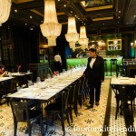 National Kitchen by Violet Oon, Singapore