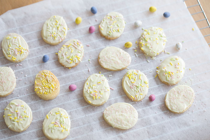 Easter Butter Biscuits-8345