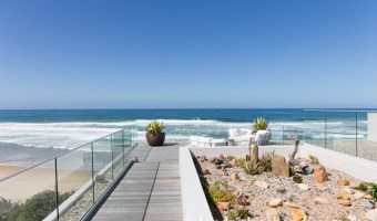 The Ocean View Luxury Guest House & Serendipity, South Africa