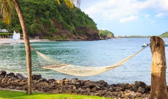 Body Holiday All Inclusive Resort St Lucia, West Indies