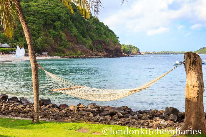 The Body Holiday St Lucia All Inclusive Full Review