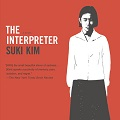 Thumbnail for post: Brief book review: Suki Kim — The Interpreter