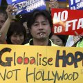 Thumbnail for post: Choi Min-sik to stage screen-quota protest at Cannes
