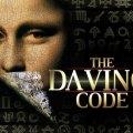 Thumbnail for post: Banning the Da Vinci Code