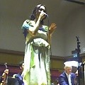 Thumbnail for post: Review: RPO Korea Fantasy, 1 May 2006
