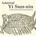 Thumbnail for post: Book Review: Admiral Yi Sun-sin