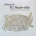 Thumbnail image for Book Review: Admiral Yi Sun-sin