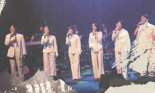 노래 를 찾는 사람들 (Nochatsa)