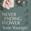 Thumbnail for post: Susie Younger: Never ending flower