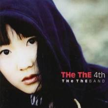 THe ThE Band 4th album (더더밴드)