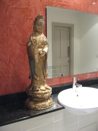 Shin Mee-kyung: Translation Buddha