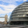 Thumbnail for post: Event report: Korea Business Reception at London City Hall