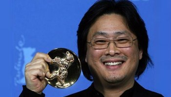 Jumong a bright spot in media industry gloom   London Korean