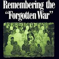 "Thumbnail for post: West, Philip and Suh, Ji-moon: Remembering the ""forgotten war"""