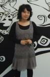 Seunghee Kang