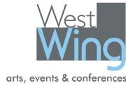 West Wing Logo