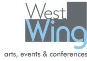 West Wing Logo