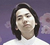 Lim Hyung-joo