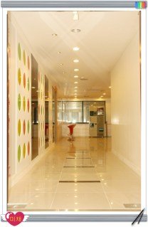 Michae Beauty Academy - interior 5
