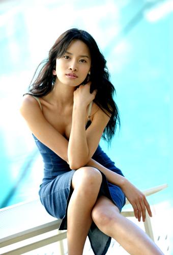 Lee Eon-jeong