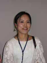 Gina Ha-Gorlin