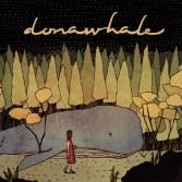 Donawhale