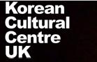 KCCUK logo