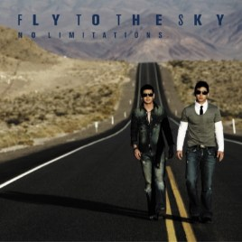Fly to the Sky 7