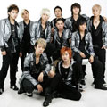 Thumbnail for post: Suju confirmed as LKL's top drawer