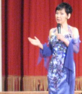 Kim Soo Hee